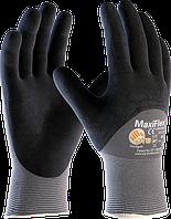 Перчатки механика MaxiFlex® Ultimate™ 34-875