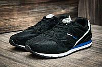 Мужские кроссовки BaaS Adrenaline GTS, 772506-2
