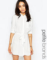 Женское платье New Look, фото 1