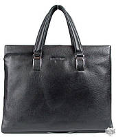 f1de30c95911 Деловая сумка-портфель в Украине. Сравнить цены, купить ...