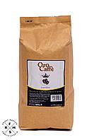 Зерновой кофе Oro Caffe для вендинга