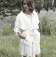 Женский кардиган Darcy, фото 1