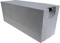Ячеистый бетон теплоблок