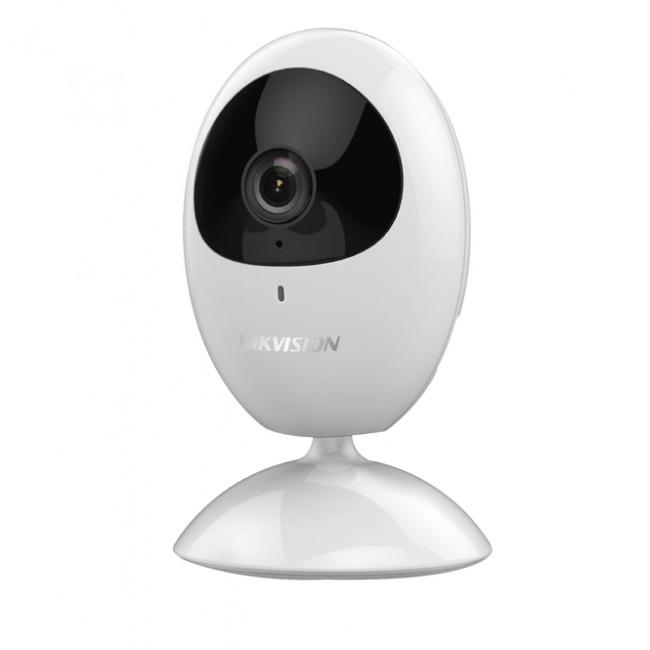 IP видеокамера Hikvision DS-2CV2U01FD-IW (2.8 мм)