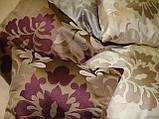Комплект подушек Корона Берлони 5шт, фото 2