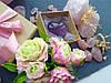 Подарки и декор из натуральных камней