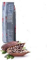 Чёрный шоколад VENDA Chocco 21 AG Foods со вкусом нуги для вендинговых автоматов