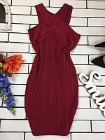 Женское платье Boohoo, фото 1