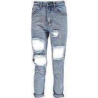 Женские джинсы Boohoo
