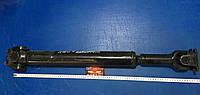 Вал карданный задний JAC-1020KR (Джак)