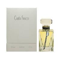 Carla Fracci Carla Fracci EDP 30ml (ORIGINAL)