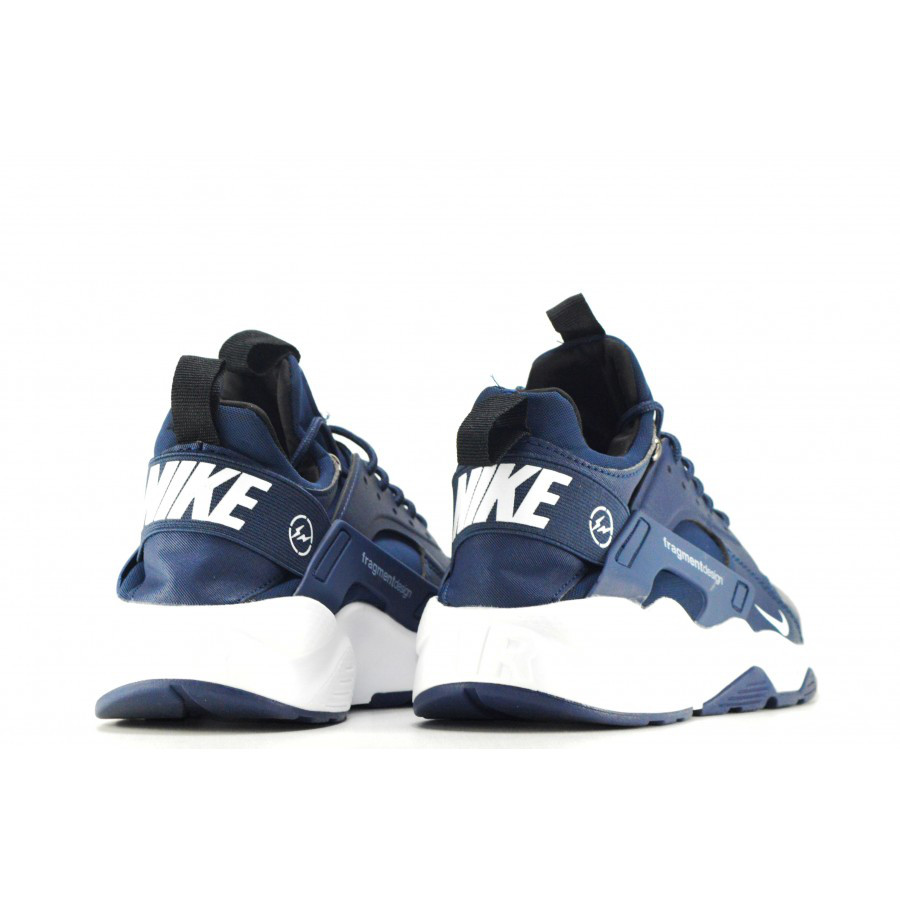 Nike Air Huarache Fragment Design \