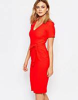 Женское платье Oasis, фото 1