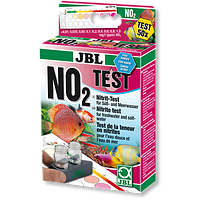 Тест для определения содержания нитратов JBL NO2 Nitrit Test
