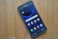 Samsung Galaxy S7 Active 32Gb Camo Green SM-G891A Оригинал! , фото 1