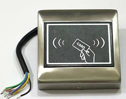 Зчитувач PR-110W-EM