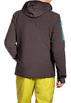 Куртка горнолыжная мужская Maier CORDESM (110715), фото 3