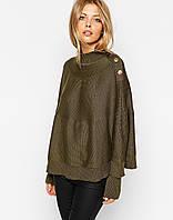Женский свитер Asos