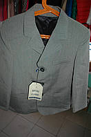 Пиджак BRUMS  для мальчика, фото 1