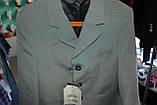 Пиджак BRUMS  для мальчика, фото 3