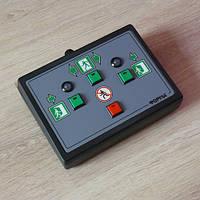 Пульт управления турникетом Card Systems