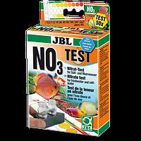 Экспресс-тест для определения содержания нитратов JBL Тест на нитрат NO3