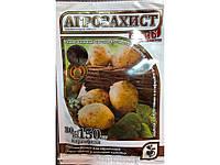 Агрозахист 30мл (аналог ИнСет, Гаучо) оригинал, протравитель картофеля и семян