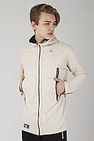 Дропшиппинг трикотажная мужская одежда от производителя
