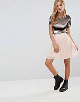 Женская юбка Only, фото 1