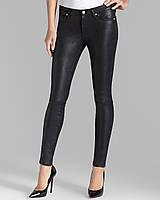 Женская штаны Asos, фото 1
