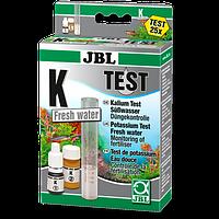 Экспресс-тест для определения содержания калия JBL K Kalium Test-Set