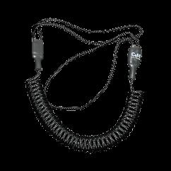 Страховочный шнур петля-петля С&M Tactical
