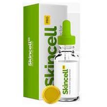 Skincell Pro (Скинселл Про) - засіб від папілом і бородавок. Ціна виробника. Фірмовий магазин