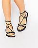 Женские сандалии Asos