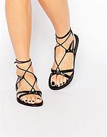 Женские сандалии Asos, фото 1