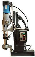 Сверлильный станок на магнитном основании MAB1300