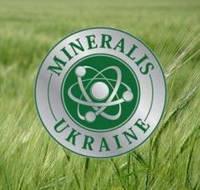 «Микро-Минералис» (Кремний-калий), ЖК