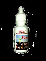 BIZAR, почвенный инсектицид, 30мл