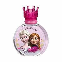 Disney Frozen (Kid) EDT 100ml TESTER (ORIGINAL)