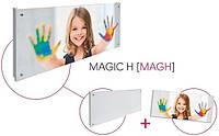 Дизайн радіатори Instal Projekt Magic H (Польща), фото 1