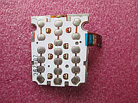 Клавиатурный модуль  для телефонаSamsung SGH-N620