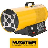 Газовый нагреватель Master BLP 17M 10-16 кВт