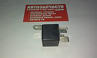 Реле електричне 4-х контактне 12V 70A стартера