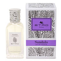 Etro Sandalo EDT 50ml (ORIGINAL)