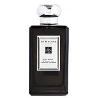 Jo Malone London Dark Amber & Ginger Lily EDC 100ml TESTER (одеколон Джо Малон Лондон Дарк Амбер энд Джинджер Лили тестер )