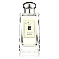 Jo Malone London Pomegranate Noir EDC 100ml TESTER  (одеколон Джо Малон Лондон Помегранат Нуар тестер )