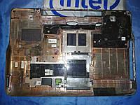 Верхняя часть корпуса  Dell XPS 17 L701X L702X CN-05x81w