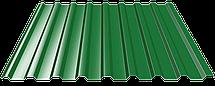 Профнастил c полимерным покрытием НС-20 0.45 мм, фото 3