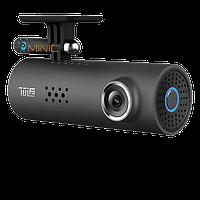 Автомобильный видеорегистратор Xiaomi 70 Minutes 1080р Smart WiFi Car DVR