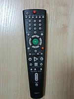 Пульт ДК BBK  DVD RC026-01R